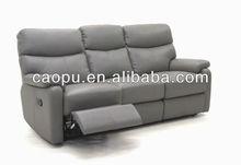 sofa furniture /recliner sofa furniture