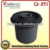 Suspension Ceramic Bush 48632-0K040 Rubber Bush