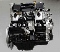 DIESEL COMPLETE ENGINE MOTOR ASSEMBLY FOR 3Y-E