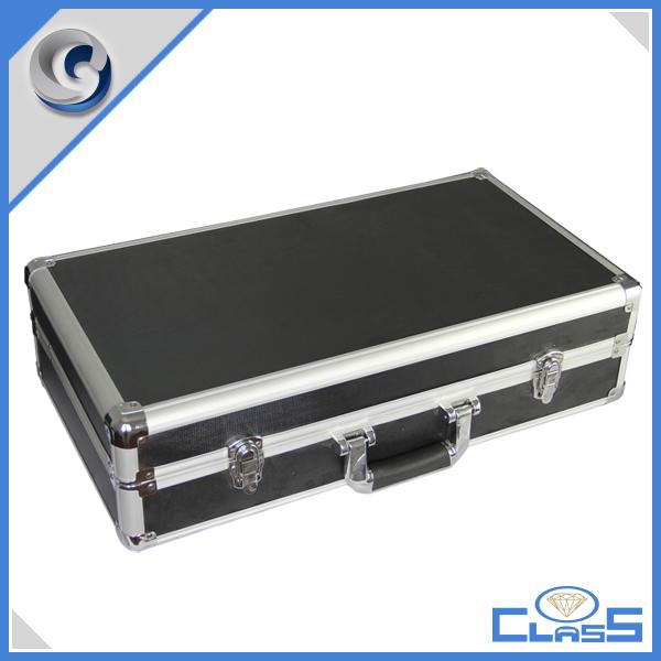 New Product Aluminum Case For Kits Tool Set MLD-AC716