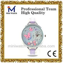 2013 wholesale replica china mini brand Most Popular Fashion Women brand luxury watches