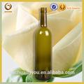750ml vidro garrafa de vinho( c- 001)