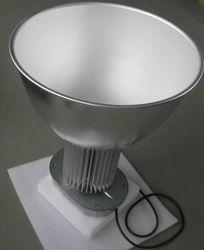 ip65 industrial 150w led high bay light price,36000 lumen induction 200w led high bay light fixture