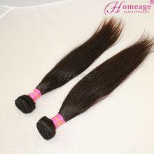 homeage alibaba china supplier wholesale 5a grade raw virgin indian hair