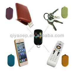 Electronic pet locator, wallet key finder, luggage locator