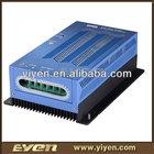 12v 24v 48v mppt solar charge controller