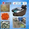 carrot cutting machine/potato cutter/onion slicer/ 0086-13653813022