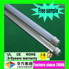 Highlumen SMD2835 60cm to 240cm SMD LED T8 Tube