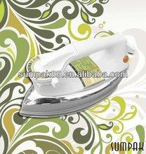 heavy electric iron