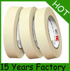 High Quality Paper Masking Tape