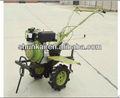 china mini hand traktor zum verkauf