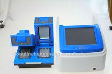 DL-9700 TOUCH PCR machine,PCR equipment, laboratory equipment