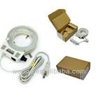microscope ring light,microscope lamp,microscope LED Ring Light