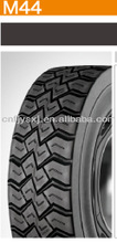 open tread shoulder precured tread rubber/bus tire retread rubber/tread rubber