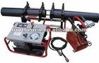 Butt Fusion Welding Machine Wuxi Shengda SHD250