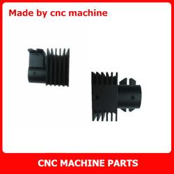 Muti-function CNC Cutter Machine with Mini Tolerance 0.01mm