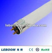T5 High Output fluorescent tube/bulb/lamp 5ft