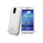 External backup battery charger case/Power case for Samsung S4 I9500