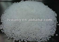 virgin &recycle grade LDPE granular
