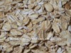 Australian organic imported stabilised rolled oats