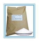 High quality trimethyl amine hydrochloride 98%
