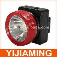 Wholesale HENGDA LD-4625 LED Headlight Headlamp