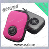 hot sale mp3 /mobile phone speaker case for enjoy music