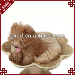 waterproof eco-friendly handmade dog kennel for sale