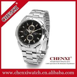 Quartz watch high quality watch 019EMS