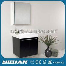 Mirror Cabinet Modern Bathroom Vanities Smart Design