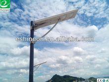 sale led solar street light,outdoor led headlight ,led football field lighting120w