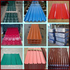 Different kinds roofing sheets in china/$key$