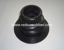 rubber mechanical dust sealing parts