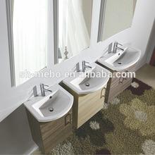 wall mounted bathroom cabinets, small cabinets,bathroom furniture vanity