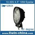 preço mais barato super rodada epistar 1440lm 18w trator diodo emissor de luz de trabalho carro venda carrosusados venda na alemanha