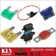 max blade fuse 40a UL CE ROHS 438