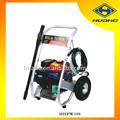 3.0HP 10 MPa benzinli/benzin bina yüksek basınçlı yıkama markalar zhejiang, basınçlı soğuk su temizleme makinesi