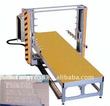 CNC EPS Foam Board Cutter(Styrofoam Cutting Machine)