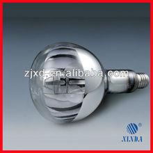 Marine Reflector Sodium Lamp (NHR)