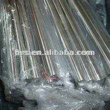 304 Stainless Steel Bars