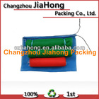 mesh bag,made from virgin material, packing fruit and vegetable
