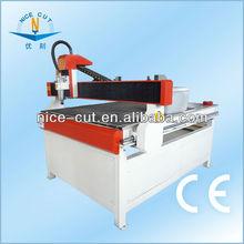 NC-1325 CHINA 3D CNC engraver 1300x2500mm 3D wood carving cnc router / cnc wood router / router cnc for furniture