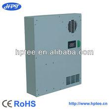 peltier cooler 400W- battery cooling