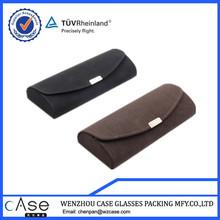WZ Aluminum glasses cases for reading glasses T09