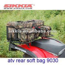 atv/quad cargo/ storage/ luggage bag