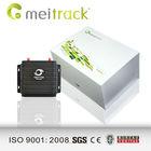Car GPS Tracker With Camera MVT600
