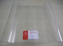 FRP corrugated sheet for Skylight canopy with top quality