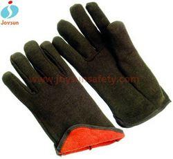 Good!Wholesale cotton dots design your own batting gloves