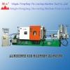 330Ton zinc brass aluminum alloy die casting machine