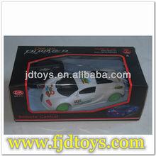 Magasins de jouets 1:24 voitures de contrôle à distance
